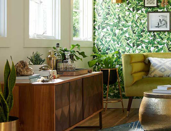 15 Stylish Home Decor Products from World Market that Look Expensive