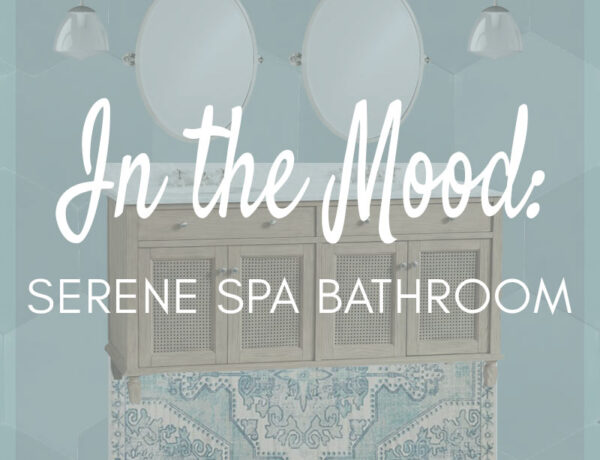 Timeless zen spa bathroom remodel design ideas and inspiration