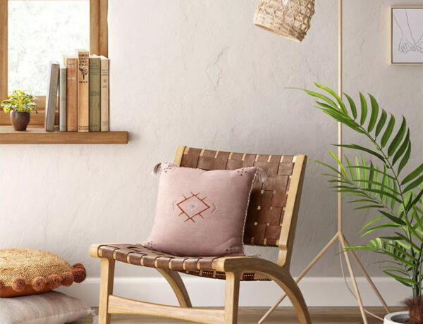 32 STYLISH HOME DECOR FINDS FROM TARGET THAT LOOK EXPENSIVE